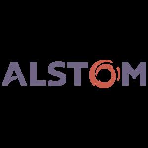 alstom-logo-png-transparent